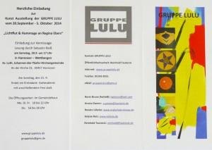 EinladungGruppeLulu